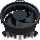 AMD AM4 Wraith Stealth Ryzen Socket Cooler Heatsink Fan 712-000052 *New in Box*