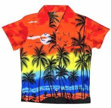 Hawaïennes