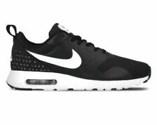 Rutschfeste Nike Herren-Turnschuhe & -Sneaker aus Textil