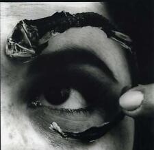 Mr. Bungle - Disco Volante 180G LP REISSUE / DENTED JACKET NEW Mike Patton