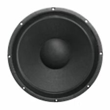 Eminence Legend BP1525 Bass Guitar Speaker Free Shipping! AUTHORIZED DISTRIBUTOR