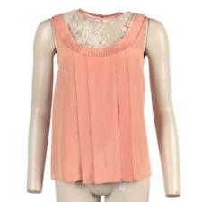 e20014298e727d MIU MIU Women s Clothing for sale