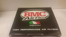 BMC Air Filter FM405/08 for 2000-2005 KTM 660 SMC NEW FREE SHIPPING