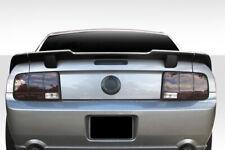 05-09 Ford Mustang R-Spec Duraflex Body Kit-Wing/Spoiler!!! 112724