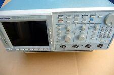 Tektronix TDS694C 3ghBW 10GS/S with options