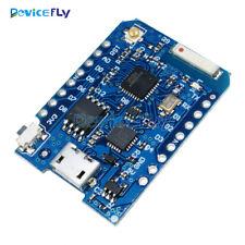 WeMos D1 Mini Pro # Nodemcu # ESP8266 ESP-8266EX 16MB For Arduino NodeMCU CP1204
