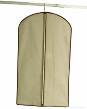 Garment Bags/ Protectors