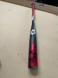 "Demarini Voodoo Insane 32/29 Baseball Bat VIC-17 Endload Drop 3 -  2 5/8"" Diamet"