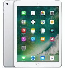 Apple iPad 2017 MP252FD/A 32GB 9,7 Zoll Silber Wi-Fi + Cellular LTE Verschweisst