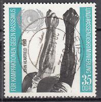 DDR 1971 Mi. Nr. 1702 TOP Vollstempel Gestempelt LUXUS!!! (22056)