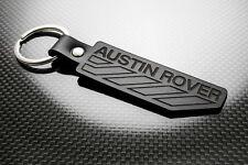 Austin Rover Llavero de Piel Schlüsselring Llavero Metro Maestro Montego Mini