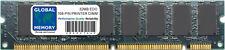 Impresora 32 Mb Edo 168-PIN DIMM Memoria RAM (Sharp, C6252A)