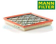 Mann FILTRO DE AIRE Motor Alta Calidad especificación OE Recambio c27107