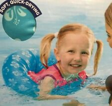 Swimschool Deluxe Tot Trainer Level 2 (2-4 Years)