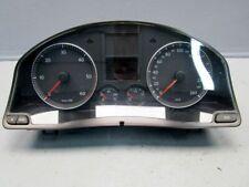VW GOLF V VARIANT (1K5) 1.9 TDI Tacho Kombiinstrument 1K0920864B