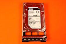 "DELL 3.5"" 8TB 7.2K 12GBPS 512E SAS HARD DRIVE - M40TH ST8000NM0185 (£325 ex-vat)"