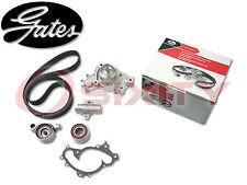 GATES 06-08 Lexus RX400h 3.3L V6 Gas/Electric Timing Belt Water Pump Kit pu