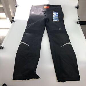 Ducati Pantaloni Tour V2 Size XL 981036986
