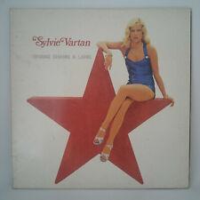 Sylvie Vartan – Shang Shang A Lang -  Vinyl, LP, Album, Gatefold Sleeve - 1974