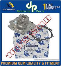 Volvo S60 S40 V40 850 V70 S70 C70 V50 XC90 ENGINE WATER PUMP + GASKET SET 2