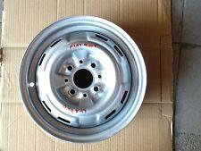 CERCHIO RUOTA 4 1/2 X 13 FIAT 900 T FIAT 900 E