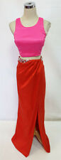 City Triangles Pink Prom Dance Party Gown 3 - $100 NWT