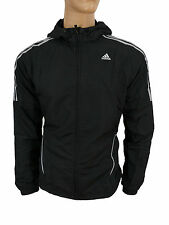 Adidas Climaproof Jacke Sweatjacke Gr.XL