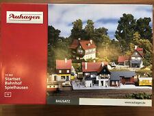 Auhagen - 15303 - Startset