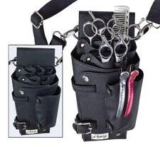 Werkzeugtasche für Scheren Friseurtasche Holster E-Kwip Werkzeugtasche Sydney