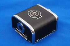 Hasselblad 120 Film Back 12/24 Button  Style 120/220  6x6 Medium Format