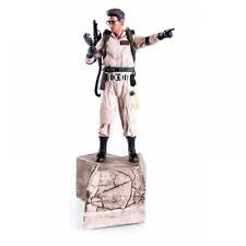 Ghostbusters Action Figures Egon Spengler