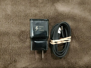 Fast charger for samsung, LG ect phones