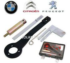 Petrol Engine Timing Chain Service Tool Kit B.M.W Mini Citroen Peugeot Chain