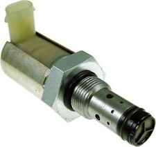 Fuel Pressure Regulator -GB REMANUFACTURING INC. 522-029- FUEL DIST/PRESS REGS