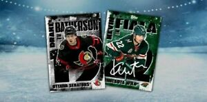 Topps Skate Bold 5 Uncommon + 5 Rare (Drop 2) *DIGITAL SET* 10 Cards ONLY