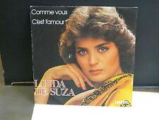 LINDA DE SUZA Comme vous CA171 13399