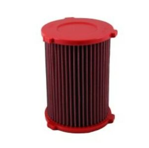 BMC FB349/12 Cylindrical Air Filter For 2001-2007 Maserati 4200 GT Gransport 4.2