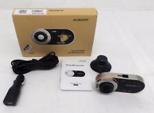 "Ausdom Ad260 2.7"" Lcd Dash Cam Fhd 1080P&1296P Dashboard Camera, Car Camera"