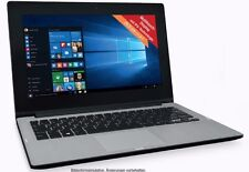 "MEDION Akoya e2212t MD 99720 Touch Notebook 29,5cm/11,6"" Intel 64gb 2gb WIN 10"