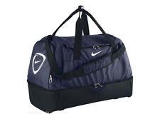 Équipements de football noir Nike