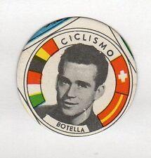 figurina CICLISMO VAV 1958 BOTELLA