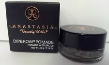 DipBrow Pomade - Chocolate by Anastasia Beverly Hills for Women- 0.14 oz Eyebrow