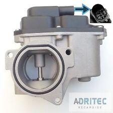 EGR Seat 2.0 TDI egr valve 03l131501c 03l131501d 03l131501p 03l131501e