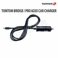 TOMTOM BRIDGE / PRO 8270 8275 CAR CHARGER 9UFI.001.01