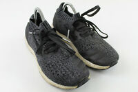 ADIDAS Ultra Boost Trainers size Uk 6.5 AA