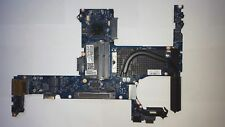 HP Probook 6470B Intel Core i5 (3rd Gen) 3320M 2.6Ghz motherboard
