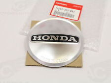 Honda CB 500 550 Four K1 K2 K3 F Deckel Lichtmaschine cover b dynamo alternator