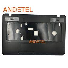 Toshiba C670 C675 C675D Laptop Case Palmrest Upper Case H000031300 13N0-Y4A0C01