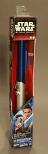 Bladebuilders Star Wars Reye Starkiller Base Lightsaber New In Box