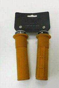 DMR BRENDOG DeathGrip Thick Gum Grips for cycling